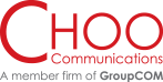 Services - Choo Communication
